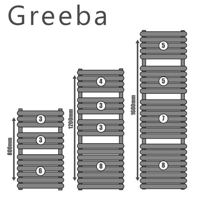 dimensiones-toallero-Greeba-ecobioebro