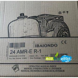 embalaje-vaso-expancion-amr-24-litros-ibaiondo-ecobioebro