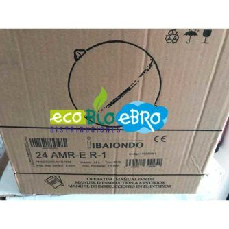 embalaje-vaso-expansion-amr-e-24l-ecobioebro