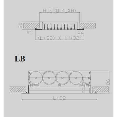 esquema-dimensional-rejilla-lineal-con-marco-ecobioebro
