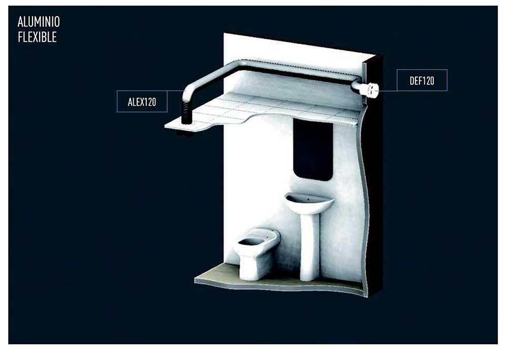 esquema-instalacion-tubo-flexible-aluminio-ecobioebro
