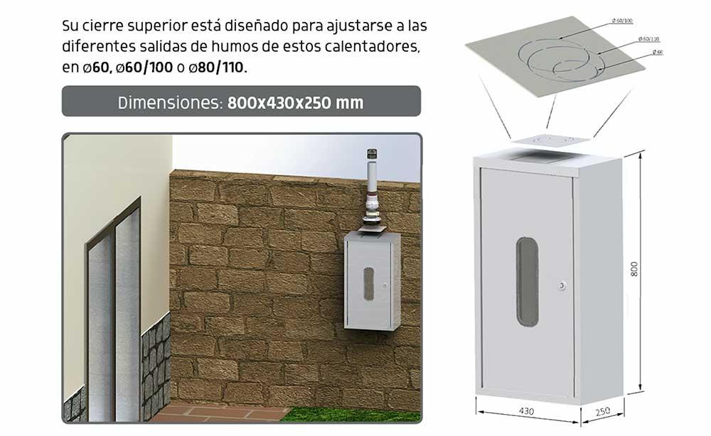 ficha-tecnica-armario-cubrecalentador-para-calentadores-estancos-y-bajo-nox-ecobioebro