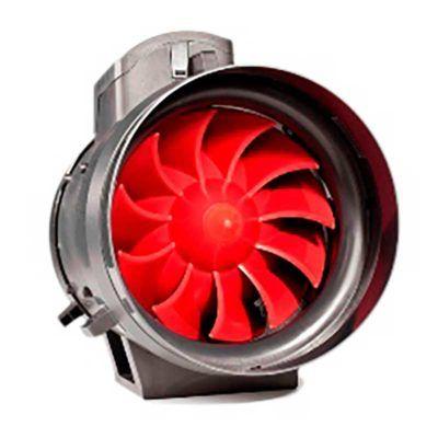 iinnovo-ventilador-en-linea-IN-NOVO-ecobioebro