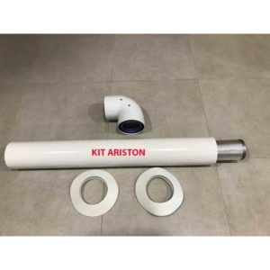 kit-ariston-80110-compatible-ecobioebro