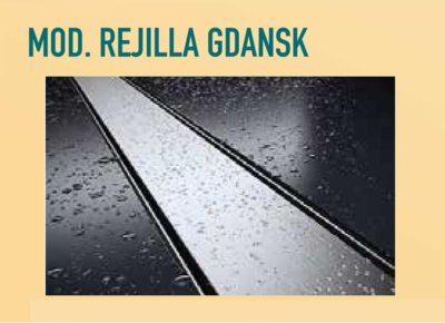 kit-completo-gdansk-ecobioebro
