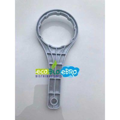 llave-filtros-osmosis-tucana-ecobioebro