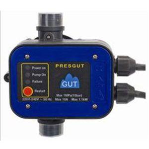 presgut-regulador-presion-ecobioebro