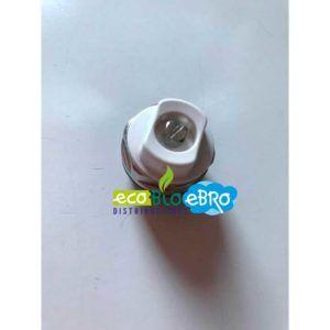 purgador-orientable-12'-cromado-ecobioebro