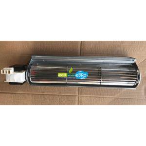 repuesto-ventilador-convección-ecoforest-vigo serie mv ecobioebro