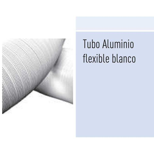 tubo-aluminio-blanco-flexible-ecobioebro