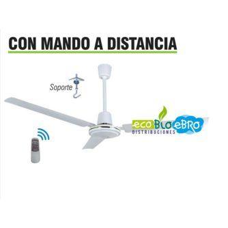 venrtilador-diametro-90-con-mando-a-distancia-ecobioebro