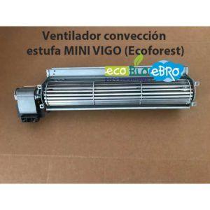 ventilador-convección-estufa-MINI-VIGO-ecoforest-ecobioebro