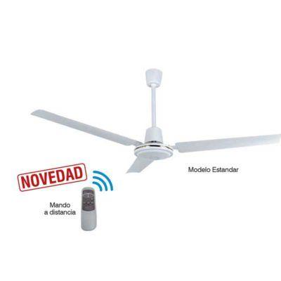 ventilador-estandart-con-mando-a-distancia-ecobioebro