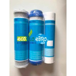 vista-3-filtros-greenfilter-osmosis-inversa-estandar-ecobioebro