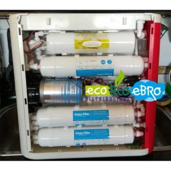 vista-interna-repuestos-binature-membrana-encapsuladas-ecobioebro