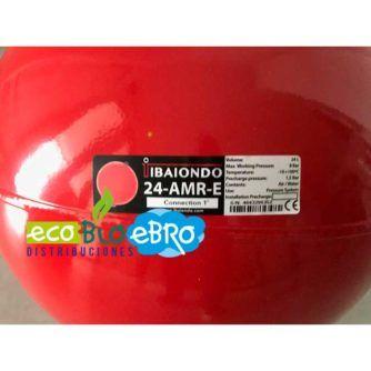 vista-vaso-AMR-E-24-LITROS-ECOBIOEBRO
