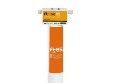 AMBIENTE-FILTRO-DE-AGUA-FT-LINE-85-ECOBIOEBRO