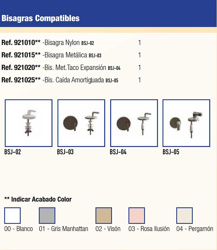 BISAGRAS-COMPATIBLES-MODELO-GRECIA-ECOBIOEBRO