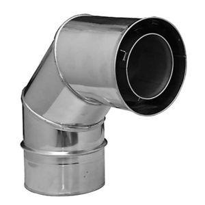 CODO-90º-Ø80-mm-DIFLUX-INOX--ecobioebro
