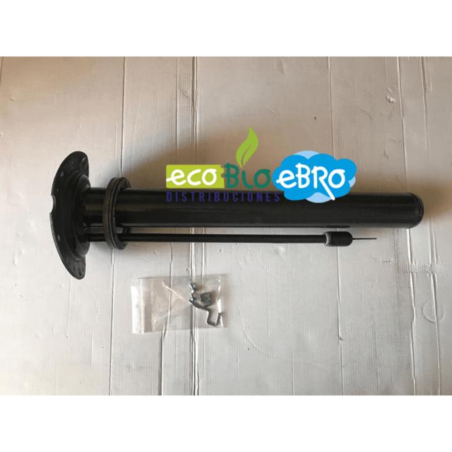 CONJUNTO-BRIDA-THERMOR-300-LITROS-ECOBIOEBRO