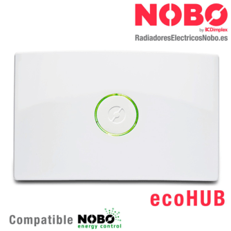 DISPOSITIVO-ECOHUB-PARA-CALEFACTORES-NOBO-ECOBIOEBRO