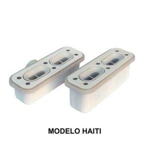 Desagüe-de-ducha-rectangular-haiti-ecobioebro