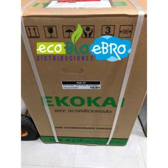 EMBALAJE-EKOKAI-PORTATIL-PAF35 ECOBIOEBRO