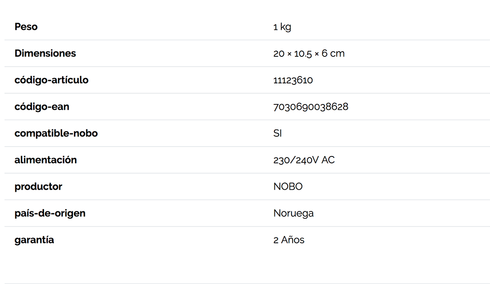 FICHA-TECNICA-ECOHUB-NOBO-ECOBIOEBRO