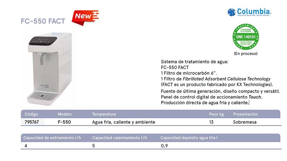 FICHA-TECNICA-FUENTE-FC550-FACT-ECOBIOEBRO