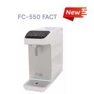 FUENTE-DE-SOBREMESA-FC550-FACT-ECOBIOEBRO