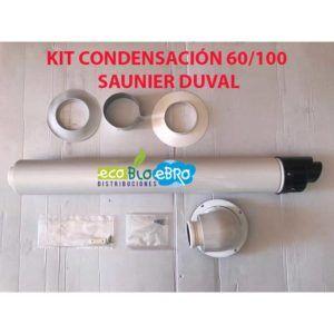 KIT-CONDENSACION-60100-COMPATIBLE-SAUNIER-DUVAL-ECOBIOEBRO