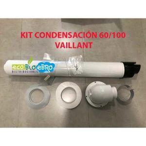 KIT-CONDENSACION-60100-COMPATIBLE-VAILLANT-ECOBIOEBRO