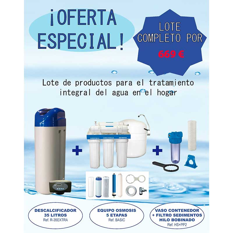 LOTE-R-35-EXTRA+BASIC+HS+PP2-ECOBIOEBRO