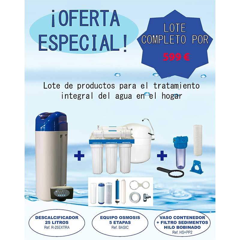 LOTE-R25-EXTRA+BASIC+HS+PP2-ECOBIOEBRO