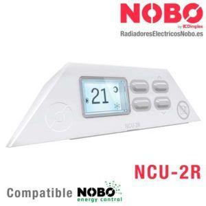 Radiadores-electricos-noruego-Nobo-termostato-NCU-2R-ECOBIOEBRO