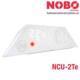 Radiadores-electricos-noruego-Nobo-termostato-NCU-2Te-ecobioebro