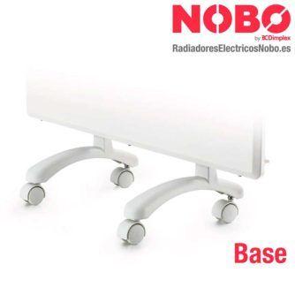 Radiadores-electricos-noruego-nobo-RUEDAS-ECOBIOEBRO