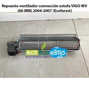 Repuesto-ventilador-convección-estufa-VIGO-MV-(60-MM)-2004-2007-(Ecoforest)-ECOBIOEBRO