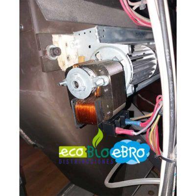 Repuesto-ventilador-convección-estufa-VIGO-MV-(60-MM)-2004-2007-(Ecoforest)-ecobioebro-