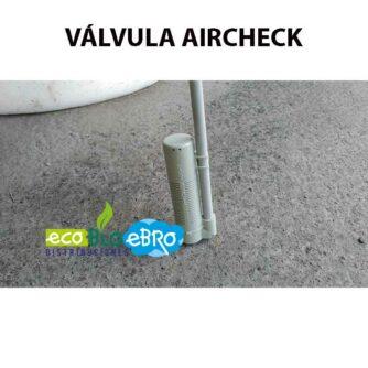 VALVULA-AIRCHECK-ECOBIOEBRO