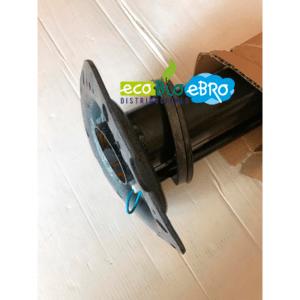 CONJUNTO BRIDA TERMO ELECTRICO THERMOR 300 LITROS (GZT ACI 300)