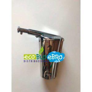ambiente-dosificador-de-jabon-liquido-ecobioebro