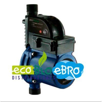 ambiente-jolly-pump-ecobioebro