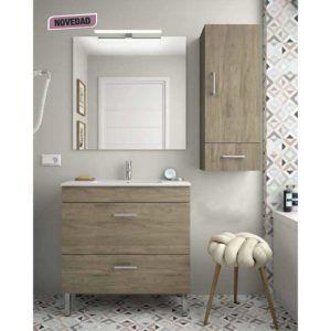 ambiente-mueble-almagro-roble-colorado-ecobioebro