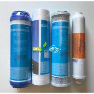 ambiente-pack-4-filtros-osmosis-inversa-domesticas-ecobioebro