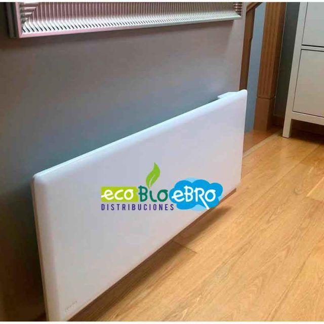 ambiente-radiador-electrico-nobo-1500w-ecobioebro