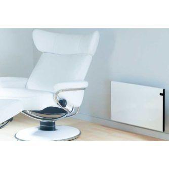 ambiente-salon-radiador-eco-bendex-lux-ecobioebro