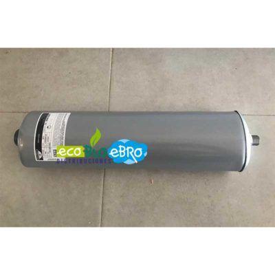 ambiente-vaso-expansion-gabarrón-3-litros-ecobioebro
