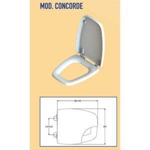 asiento-wc-concorde-ecobioebro