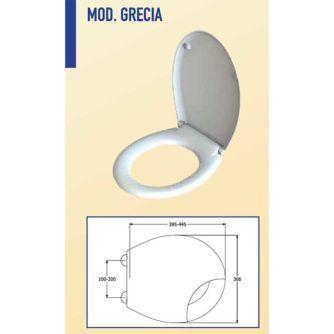 asiento-wc-grecia-ecobioebro